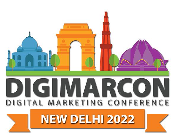 DigiMarCon India